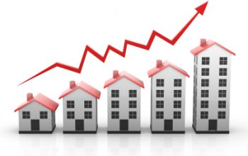 Factors To Look At Before Investing In A Property