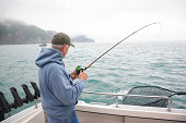 Are You Looking To Buy Fishing Shirts Online?