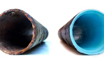 Benefits Of Pipe Relining