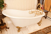 How Freestanding Baths Will Benefit You In The Long Run